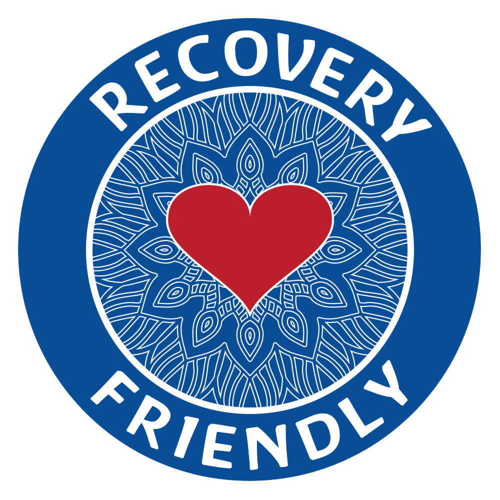 Recovery Friendly Community