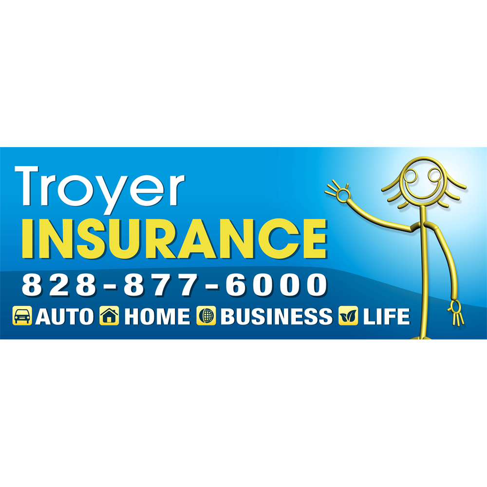 Troyer Insurance Agency, Inc.